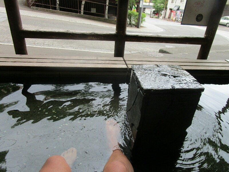 北海道again 3日目【小樽−定山渓】_e0201281_16581186.jpg