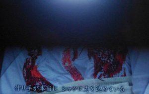 f0095585_20001384.jpg