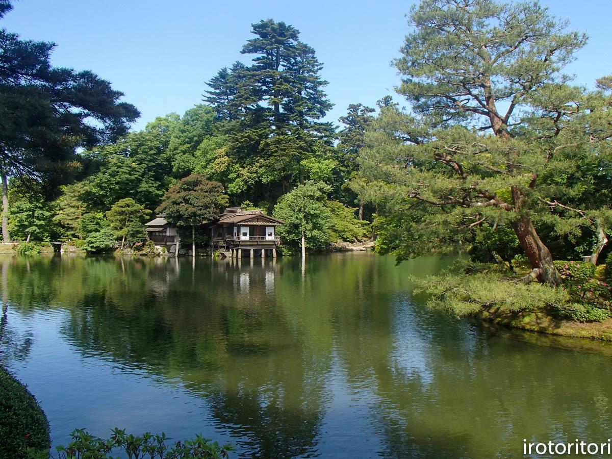 金沢旅日記 その2  (ヤマガラ)  2019/05/29_d0146592_00383089.jpg