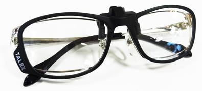 TALEX(タレックス)偏光レンズ2019年新型クリップオンニューモデルCLP03発売開始!_c0003493_21031039.jpg