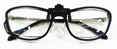 TALEX(タレックス)偏光レンズ2019年新型クリップオンニューモデルCLP03発売開始!_c0003493_21031043.jpg