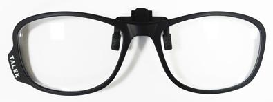 TALEX(タレックス)偏光レンズ2019年新型クリップオンニューモデルCLP03発売開始!_c0003493_21031064.jpg