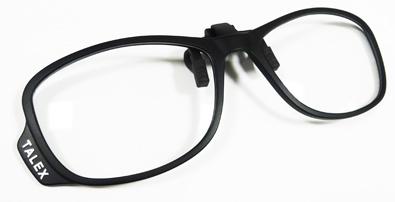 TALEX(タレックス)偏光レンズ2019年新型クリップオンニューモデルCLP03発売開始!_c0003493_21031076.jpg