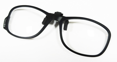 TALEX(タレックス)偏光レンズ2019年新型クリップオンニューモデルCLP03発売開始!_c0003493_21031077.jpg