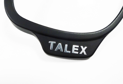 TALEX(タレックス)偏光レンズ2019年新型クリップオンニューモデルCLP03発売開始!_c0003493_21054702.jpg