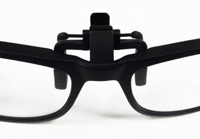 TALEX(タレックス)偏光レンズ2019年新型クリップオンニューモデルCLP03発売開始!_c0003493_21054747.jpg