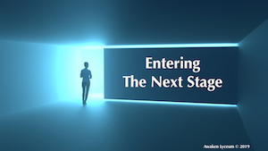 Entering the Next Stage 次のステージへ入る_e0115301_19253358.jpg