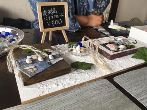 2019.6.23 今日は子ども食堂とてしごとごっこ_f0309404_10442020.jpg