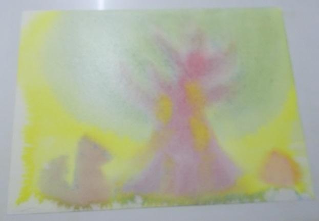 子どもの絵画造形教室のご案内_a0214607_18425857.jpg