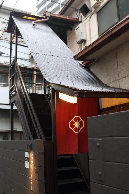 塩郷の吊り橋とトーマスくん - 2017年・大井川鉄道 -_b0190710_17011751.jpg