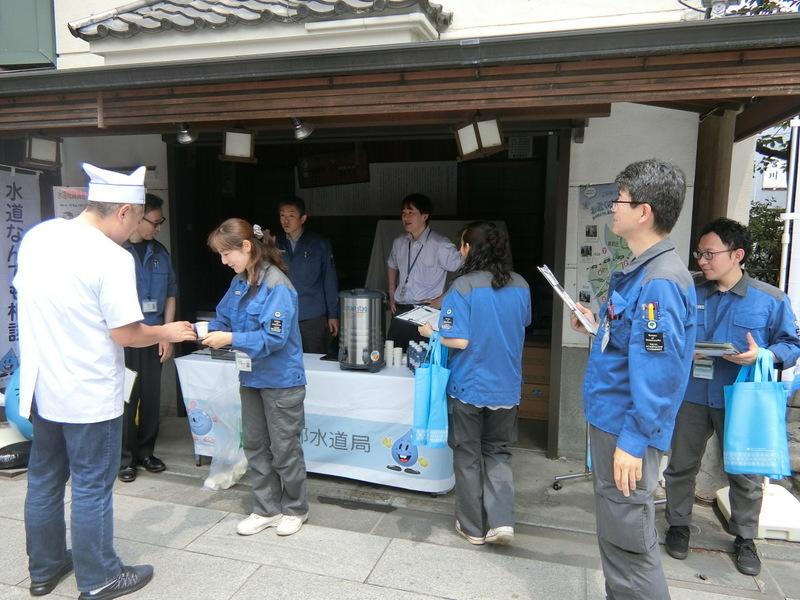 6月23日(土)寅さん記念館で『寅チッチ』販売!_d0278912_00005199.jpg