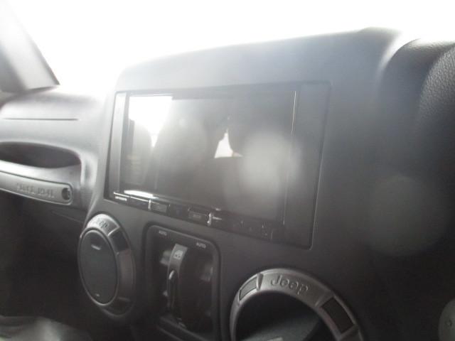 ご成約頂きました Jk ラングラー ライノー色 ゴビ色 納車前に部品取り付け_b0123820_13262280.jpg