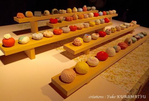 Céramiques gourmandes N°2_e0243221_00331587.jpg