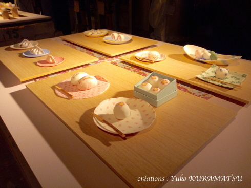 Céramiques gourmandes N°2_e0243221_00354910.jpg
