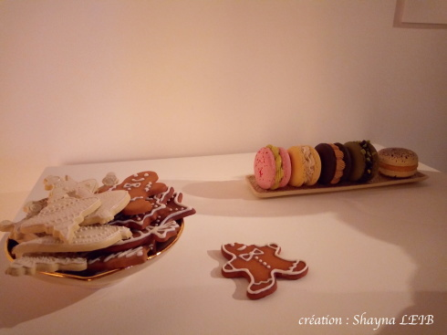 Céramiques gourmandes N°2_e0243221_00533598.jpg
