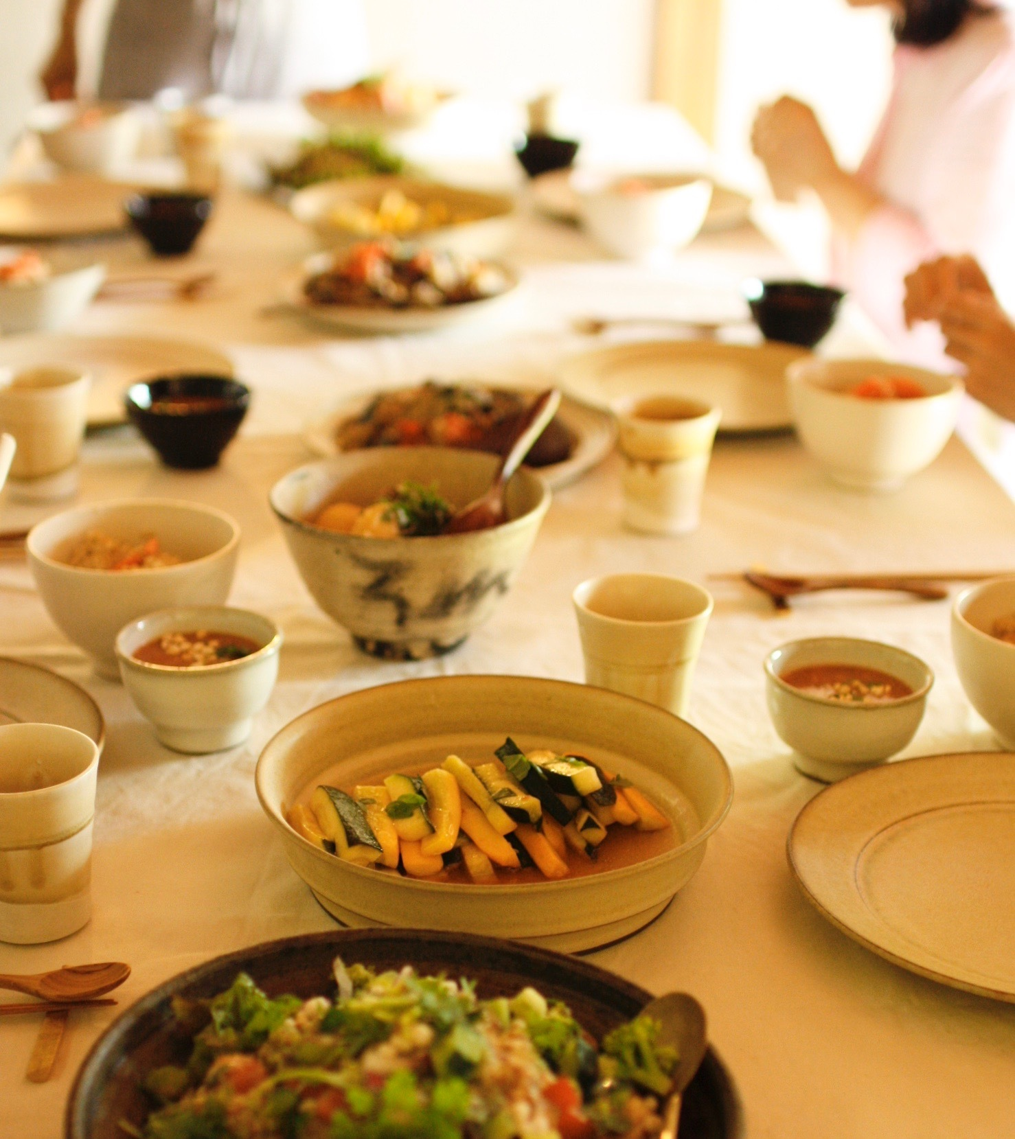 6月のお料理教室 終了_d0210537_17284994.jpeg