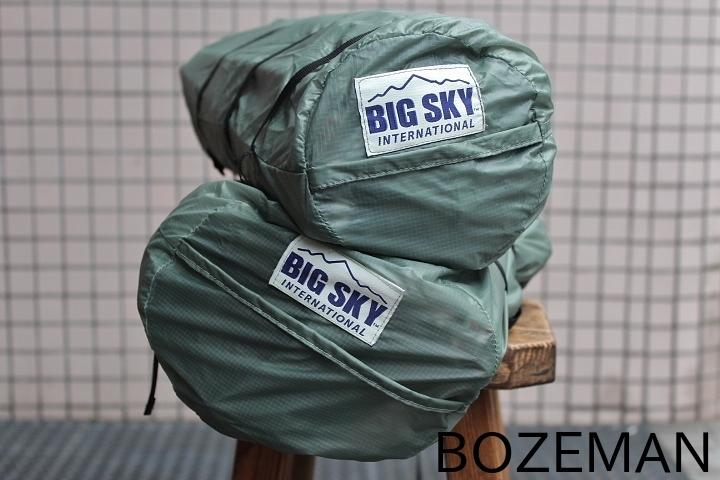 Big Sky International Mirage_f0159943_02433262.jpg