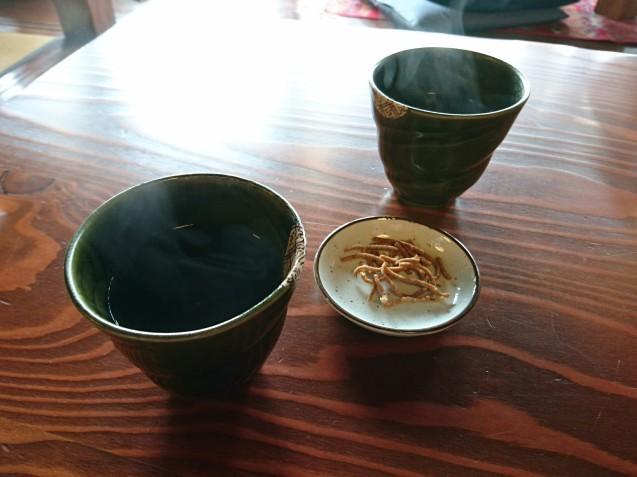 蕎麦 穂乃香(金沢市金市町)_b0322744_21283198.jpg