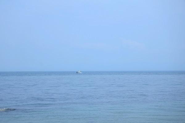 *海のメロディー_b0328557_18175114.jpg