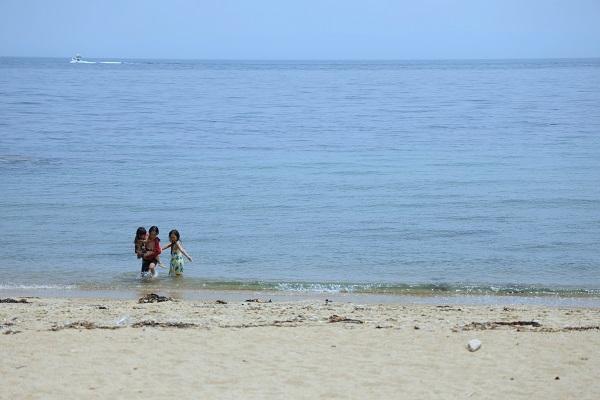 *海のメロディー_b0328557_18175850.jpg