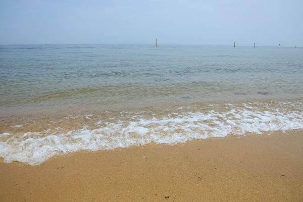 *海のメロディー_b0328557_18181522.jpg