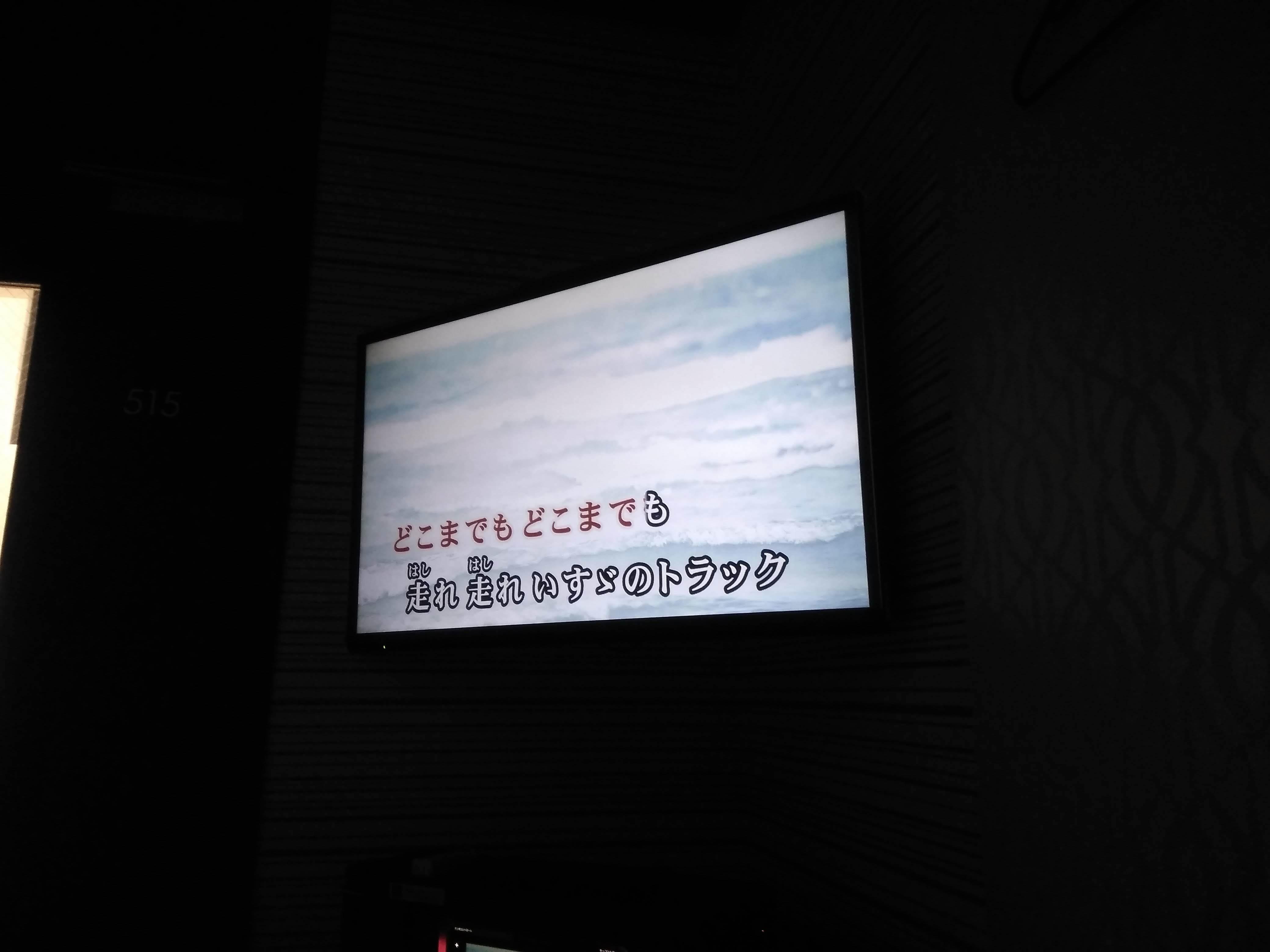 合宿が終了!_a0329563_09101911.jpg