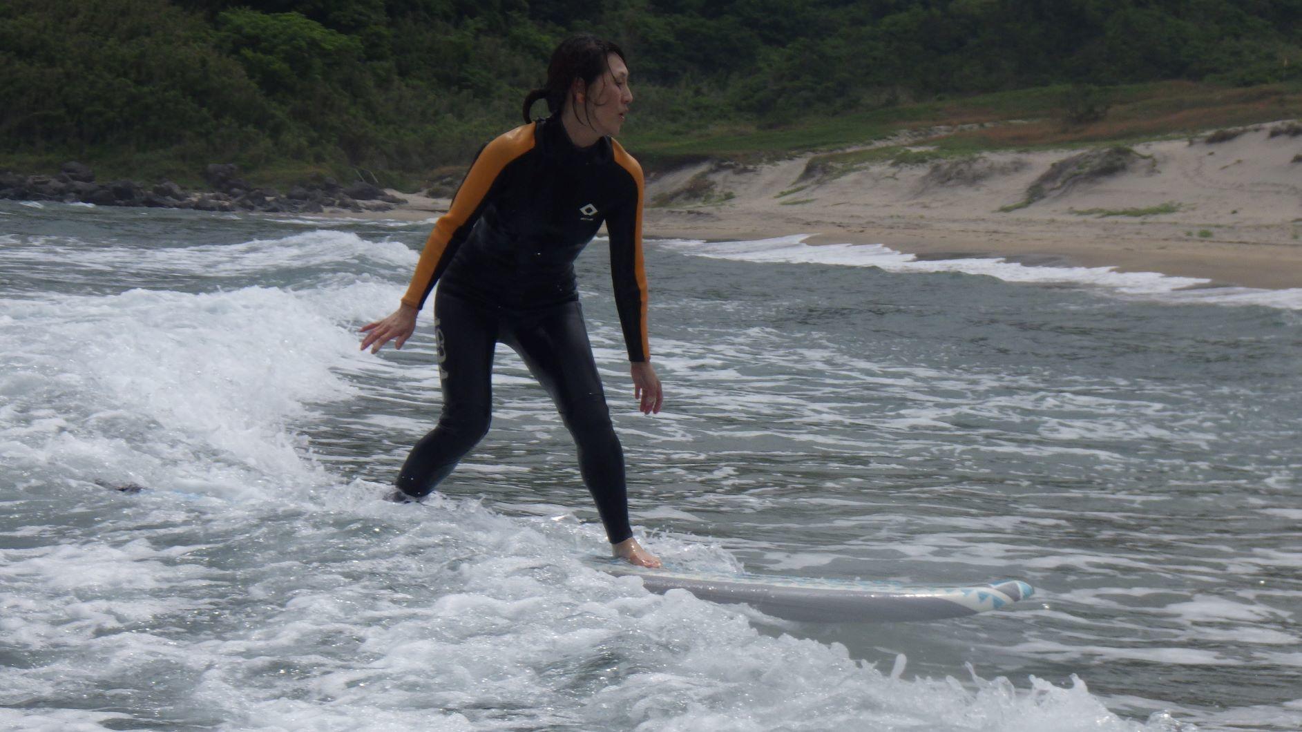 サーフィンを体験すると、健康寿命を延ばせる?_f0009169_07362196.jpg