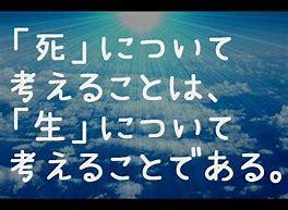 e0392772_13465672.jpg
