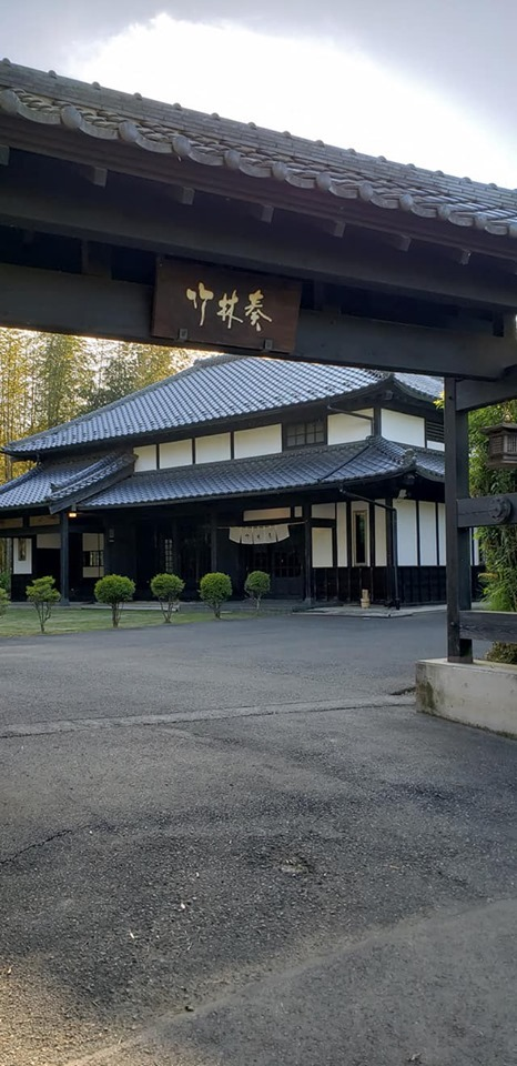 房州勝浦から佐原への旅_a0077673_16133515.jpg