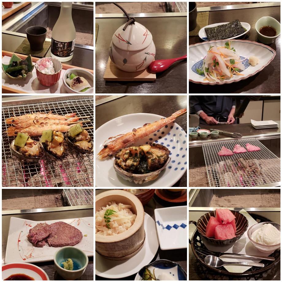 房州勝浦から佐原への旅_a0077673_16162999.jpg