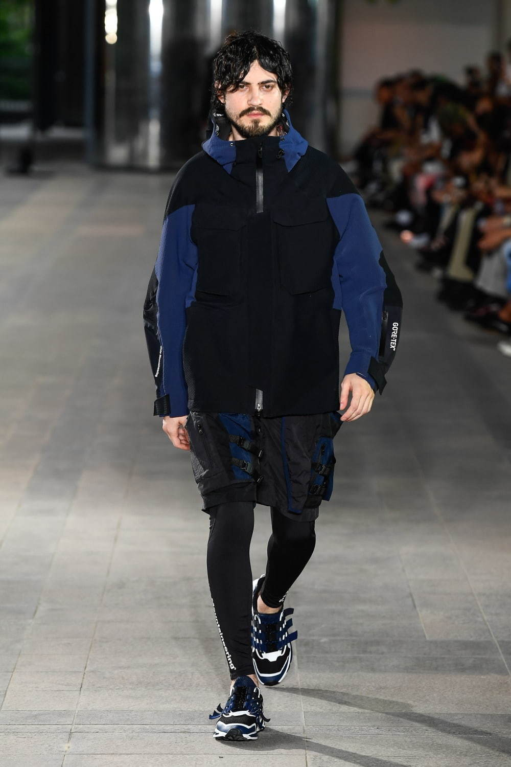 White Mountaineering - 2020 S/S Collection._f0020773_18423882.jpg