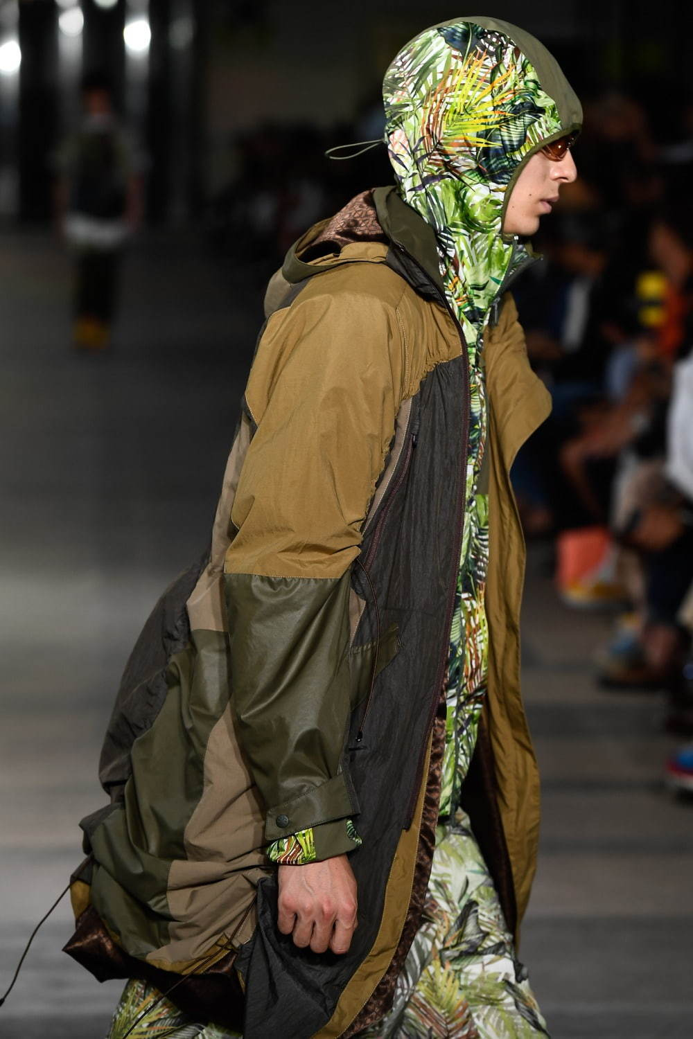 White Mountaineering - 2020 S/S Collection._f0020773_18431376.jpg