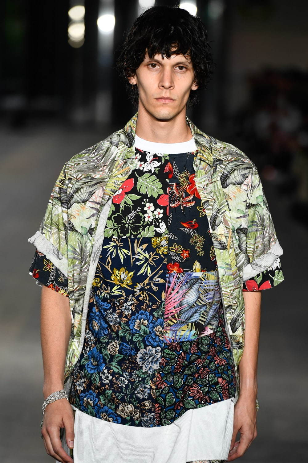 White Mountaineering - 2020 S/S Collection._f0020773_1843209.jpg