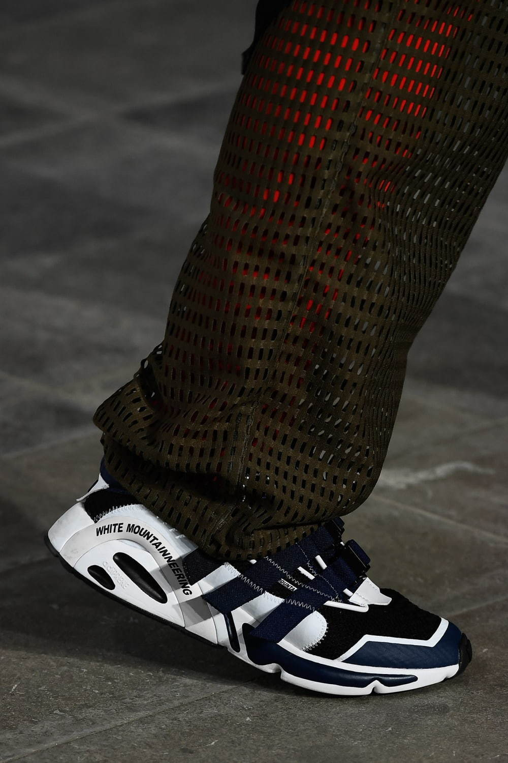 White Mountaineering - 2020 S/S Collection._f0020773_1844018.jpg