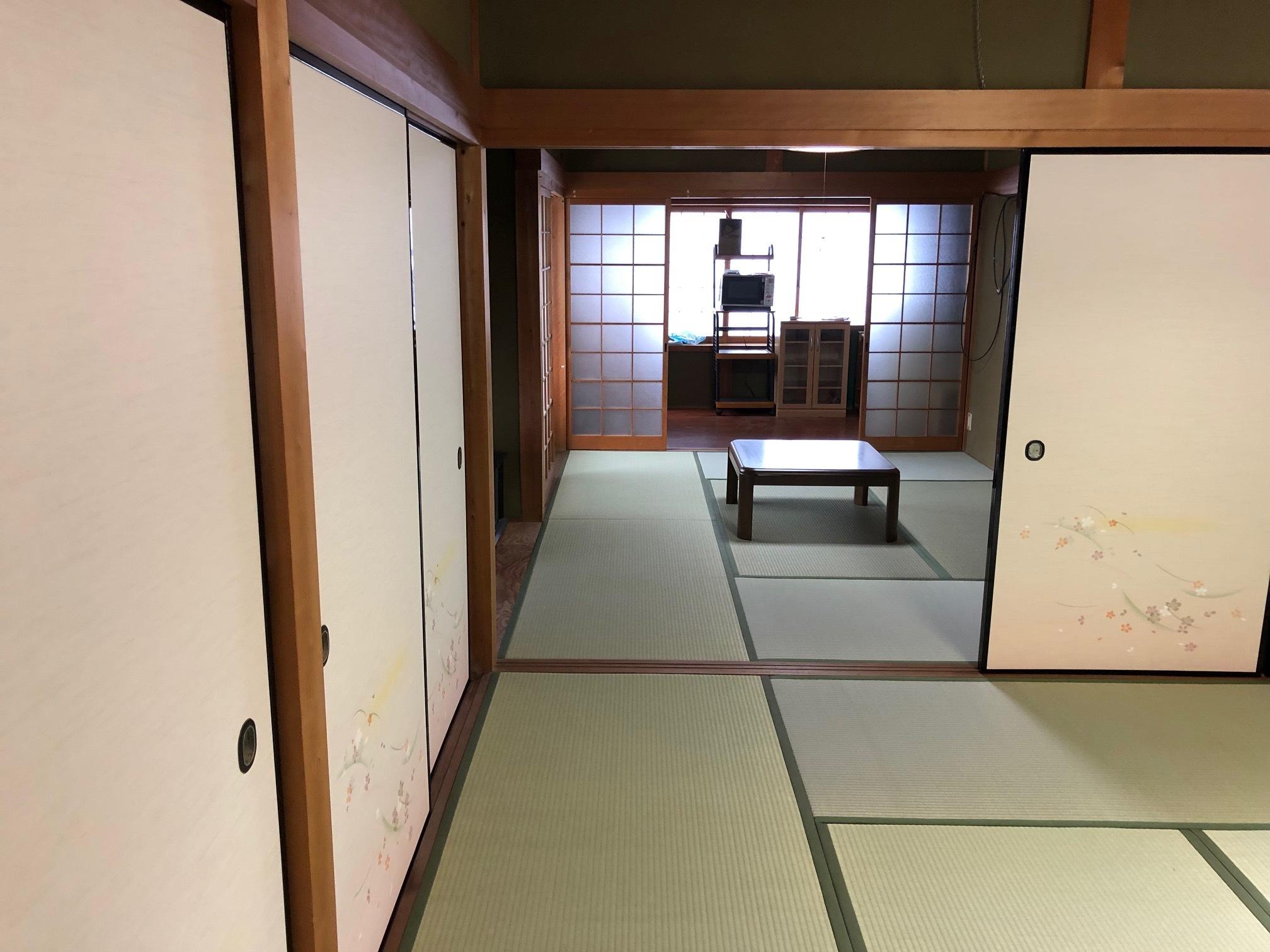 京都やましろ保養の家をつくろう メールニュースNO4 _a0224877_13593508.jpg