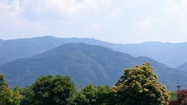 『紅葉温泉』(三好市)_c0325278_17154670.jpg