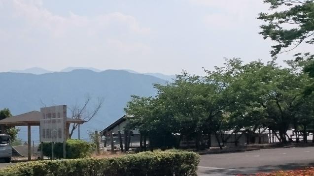 『紅葉温泉』(三好市)_c0325278_17243555.jpg