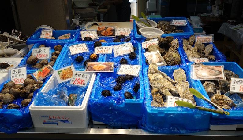 黒門市場の魚2_b0057679_09230360.jpg