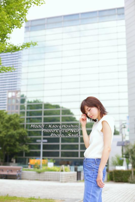 f0367980_22175553.jpg