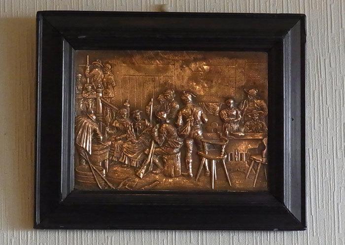 19世紀の銅版画_d0127182_16053126.jpg