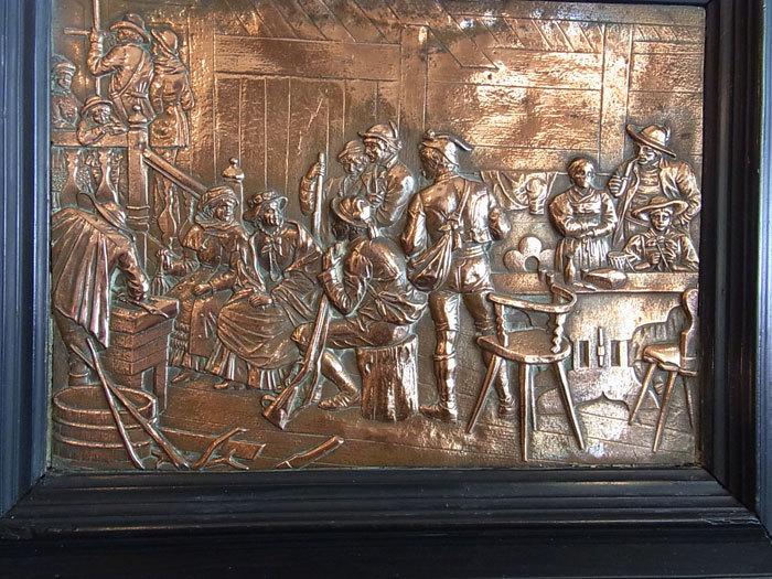 19世紀の銅版画_d0127182_16054439.jpg