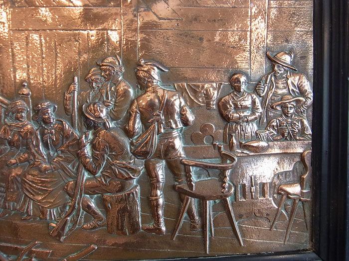 19世紀の銅版画_d0127182_16055083.jpg
