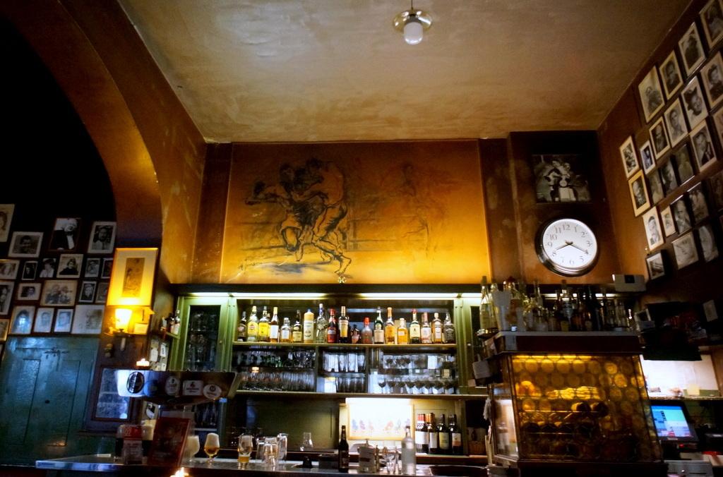 旧西ベルリンの顔ふたつ_c0180686_01365518.jpg