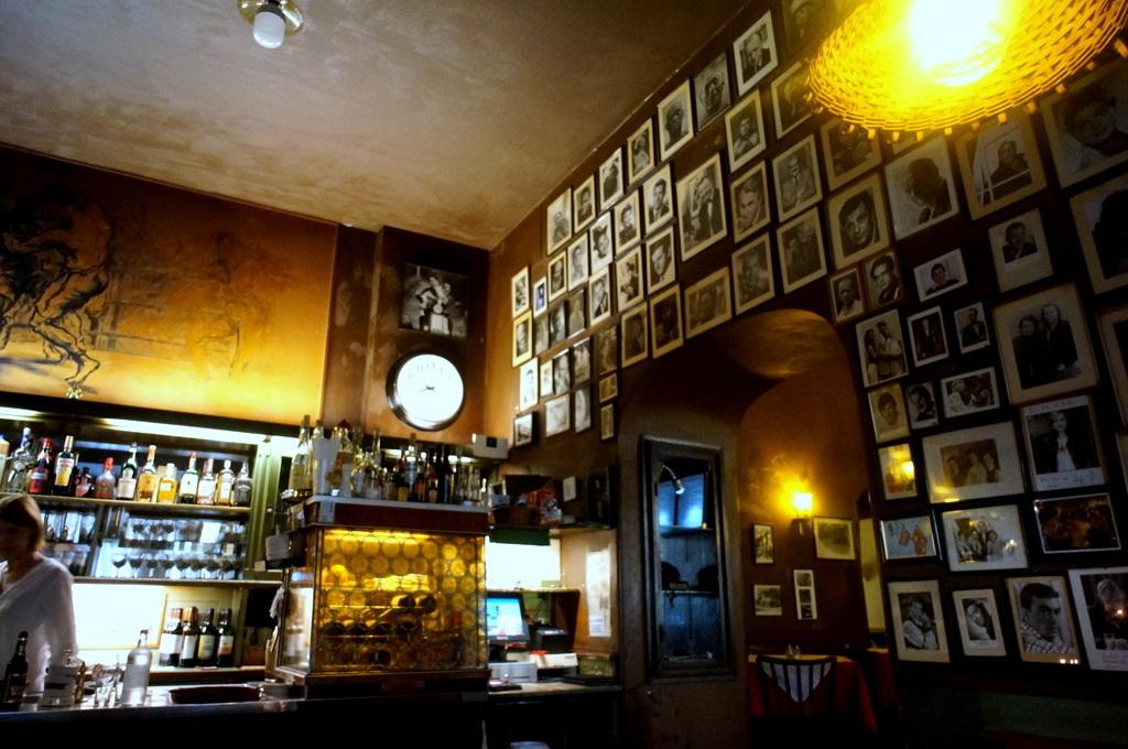 旧西ベルリンの顔ふたつ_c0180686_01370354.jpg