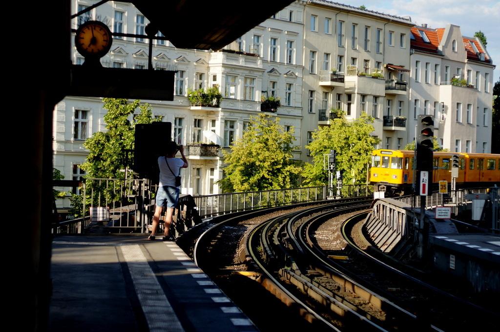 旧西ベルリンの顔ふたつ_c0180686_01395601.jpg