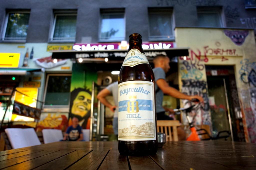 旧西ベルリンの顔ふたつ_c0180686_01402692.jpg