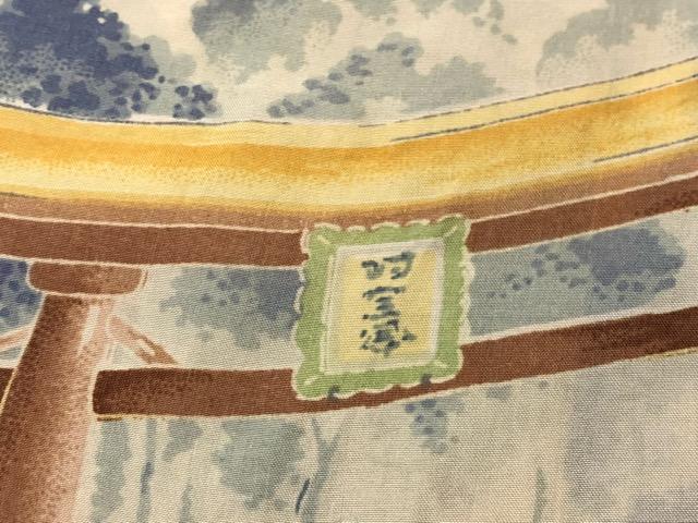 6月26日(水)マグネッツ大阪店ヴィンテージ入荷!!#1  VintageHawaiianShirt編!! Lauhala & Japanesque!!_c0078587_19154584.jpg