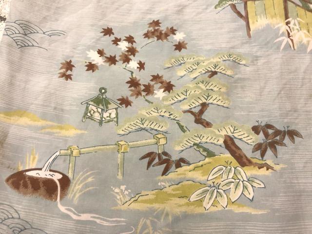 6月26日(水)マグネッツ大阪店ヴィンテージ入荷!!#1  VintageHawaiianShirt編!! Lauhala & Japanesque!!_c0078587_19171226.jpg