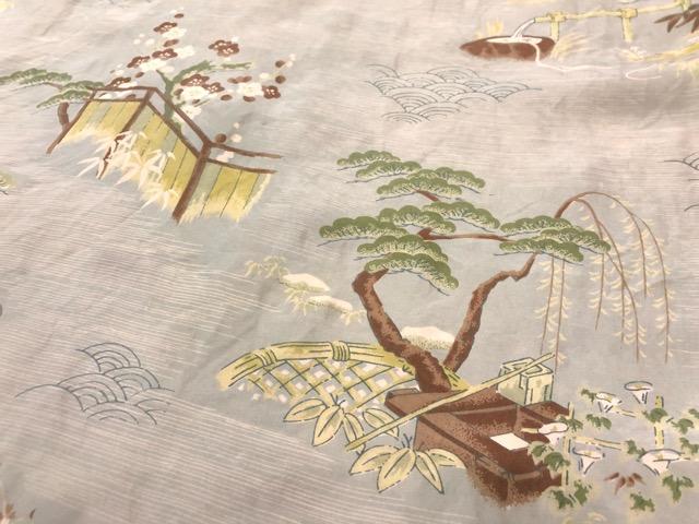 6月26日(水)マグネッツ大阪店ヴィンテージ入荷!!#1  VintageHawaiianShirt編!! Lauhala & Japanesque!!_c0078587_1917262.jpg
