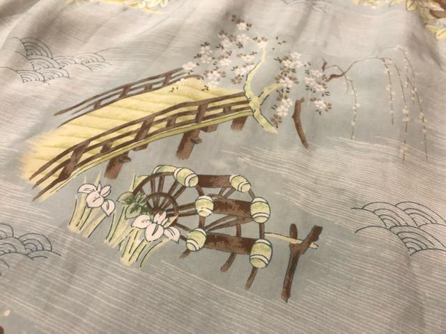 6月26日(水)マグネッツ大阪店ヴィンテージ入荷!!#1  VintageHawaiianShirt編!! Lauhala & Japanesque!!_c0078587_19173094.jpg